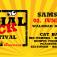 Schäl Sick Festival