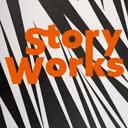 StoryWorks: Kunstwerke erzählen Geschichte(n)