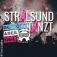 Stralsund Tanzt mit Gestört aber GeiL