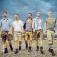 voXXclub - Donnawedda Tour mit Support: Julia Lindholm
