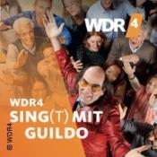 WDR4 sing(t) mit Guildo Horn & Die Orthopädischen Strümpfe