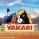 Yakari Das Indianerstarke Figurentheater