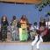 Kekso & Téry Kafo | Westafrikanische Rhythmen, Jazz, Soul, Rock und Reggae