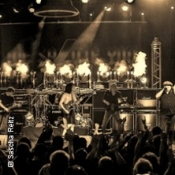 We Salute You - Worlds Biggest Tribute To Ac/Dc Featuring Grant Foster