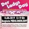 Der-Ladys-Day Bergheim