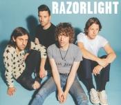 Razorlight - 12.02.2019
