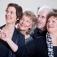 AusSichten: Nomos-Quartett