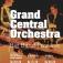 Grand Central Orchestra feat. Robbert Scherpenisse, Trumpet (NL)