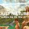 Just Nature - öffentliche Füruhng