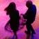 LOLA Tanzball - Paartanz zu Livemusik und DJ