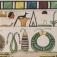 The Hieroglyphics Initiative: An Open Source Digital Platform For Egyptology