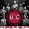 Ultimate Sparta Championship 2019