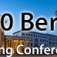 euroPLX 70 Berlin (Germany) Pharma Partnering Conference