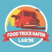 Food Truck Hafen Laboe
