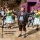 Operettengala Showtime - Letztmalig