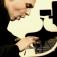 Sasha Pushkin Piano Solo: Alsterschlösschen Exprovisation no. 1 - Pianokonzert