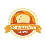 Sommerdeck Laboe 2019