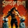 Sons Of Odin - Manowar Tribute