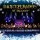 Danceperados