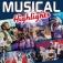 Musical Highlights Vol. 13 - Das Beste aus über 20 Musicals