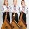 Musik aus der Ukraine