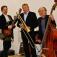 Triple Play bei der KWH JazzStage