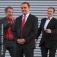 Storno 2019 - Die Abrechnung - mit Thomas Philipzen, Funke und Rüther