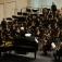 Konzert des Sinfonieorchesters KIT