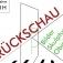 Rückschau 2009-2019 - Bilder, Skulpturen, Objekte