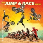 Adac Jump & Race Masters 2020 - Freestyle & Supercross