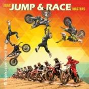 Adac Jump & Race Masters 2020 - Freestyle & Supercross