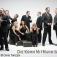 Die KommMit Mann!s - Deutschlands Soulband Nr. 1