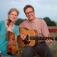 Duo Whimsical | mit Folk von auf und davon aus Irland und Schottland