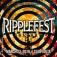 Ripplefest Cologne