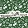 Sido & Gäste: Sidos Weihnachtsshow 2019