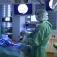 Der marktgerechte Patient in der Krankenhausfabrik