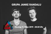 Grupa Janke Randalu