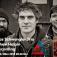 Matthias Schwengler Trio & Matthew Halpin // Live-Recording