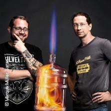 Methodisch Inkorrekt - Die Rockstars der Wissenschaft