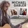 Michael Gabler, Fheels, Maloun Zentrum