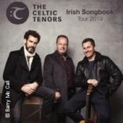 The Celtic Tenors - Irish Songbook