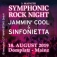 3. Mainzer Symphonic Rock Night