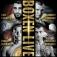 Boxen Live Schwere Jungs - Europameisterschaft im Schwergewicht