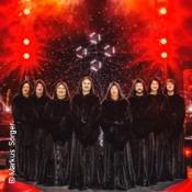 Gregorian - Masters Of Chants