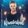 Marco Weissenberg - Wunderkind