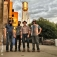 The Hackensaw Boys