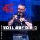 Witz Von Olli - Voll Auf Die 12 - Neues Programm
