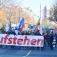 #Aufstehen – Fragt sich nur wofür?!