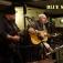 Blue Set Traditioneller und Plattdeutscher Blues