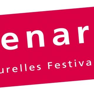 eigenarten Festival: Stories continued
